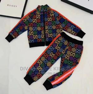 Gucci Tracks | Children's Clothing for sale in Lagos State, Surulere