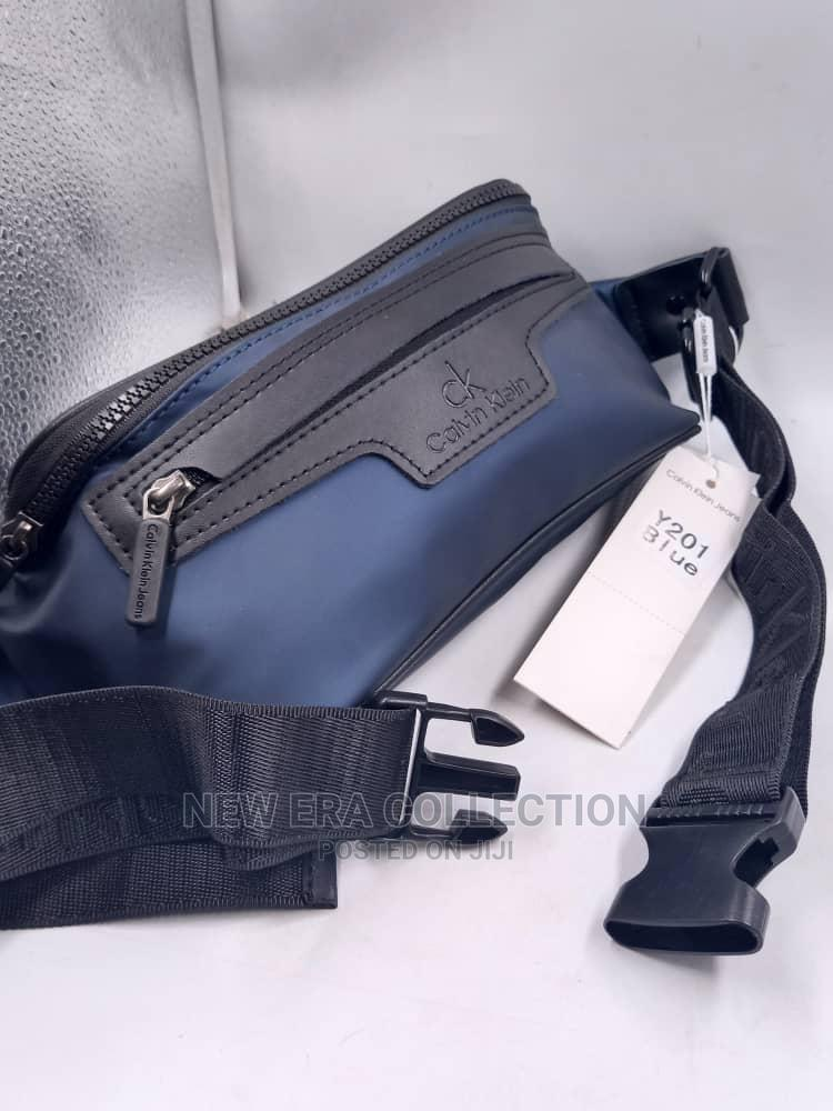 Original and Quality Waist Bag