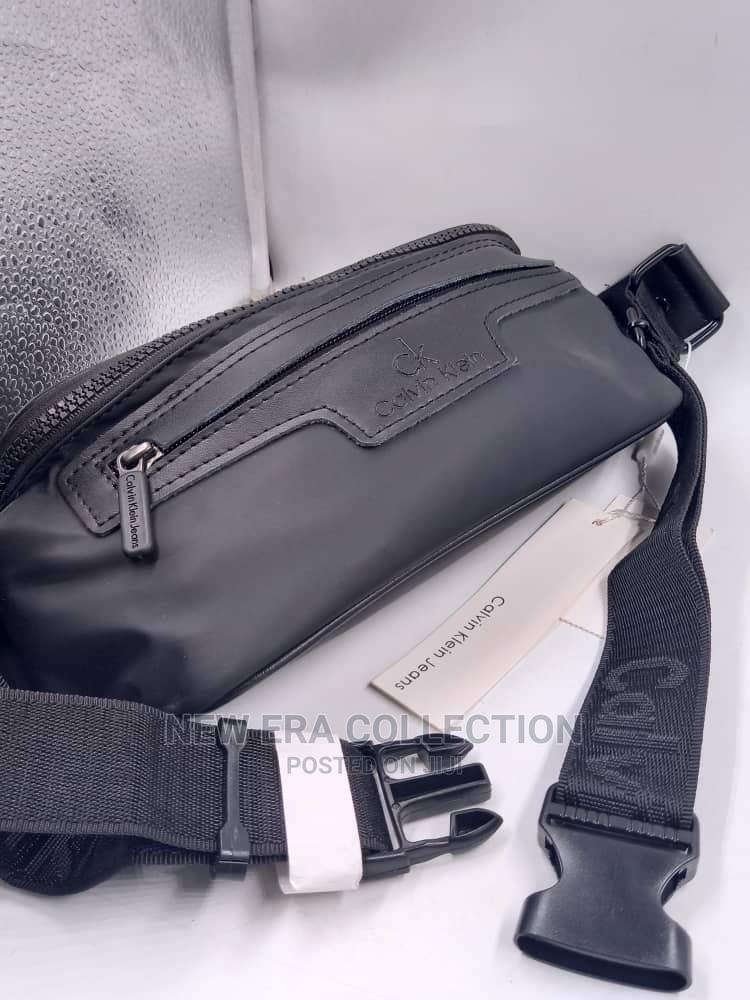 Original and Quality Waist Bag | Bags for sale in Lagos Island (Eko), Lagos State, Nigeria