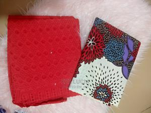 Ankara Comb | Clothing for sale in Abuja (FCT) State, Gwarinpa