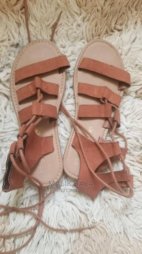 Archive: Women's Fashion Heels and Sandals.