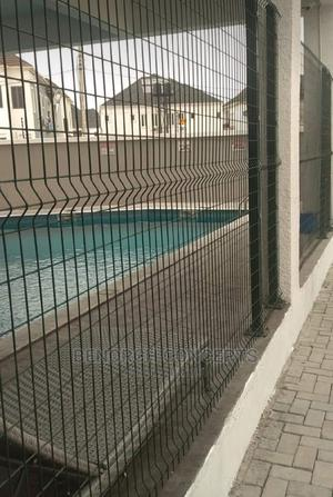 Fence Wires | Building Materials for sale in Lagos State, Surulere