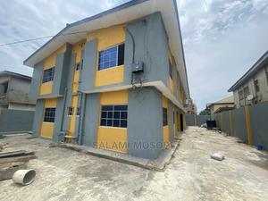 10bdrm Duplex in Alagbado for Sale   Houses & Apartments For Sale for sale in Ifako-Ijaiye, Alagbado