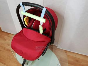 Baby Car Seat   Children's Gear & Safety for sale in Lagos State, Ikotun/Igando