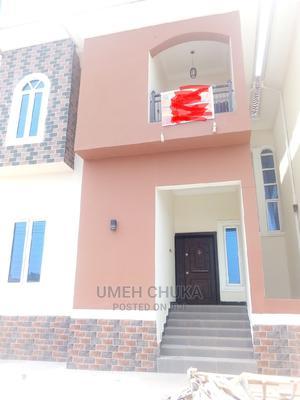 4 Bedroom Duplex | Houses & Apartments For Rent for sale in Enugu State, Enugu
