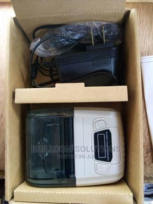 SP200 Bluetooth Mobile Printer | Printers & Scanners for sale in Lagos State, Ikeja