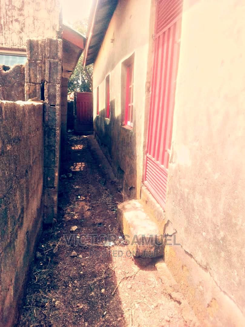 Archive: Property For Sale