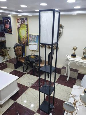 Standing Lamp | Home Accessories for sale in Abuja (FCT) State, Gwarinpa