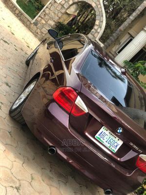 BMW 335i 2008 | Cars for sale in Kaduna State, Kaduna / Kaduna State