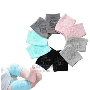Baby Crawling Knee Pad | Children's Clothing for sale in Lagos State, Ikotun/Igando