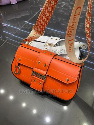 Women Christian Dior Quality Turkey Mini Shoulder Hand Bag | Bags for sale in Lagos State, Alimosho