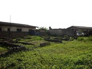 Commercial Land   Land & Plots For Sale for sale in Ogun State, Ado-Odo/Ota