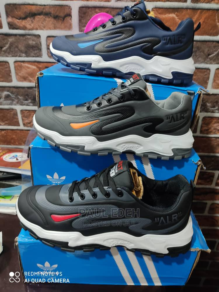 Classic Busy Venture | Shoes for sale in Ilorin West, Kwara State, Nigeria