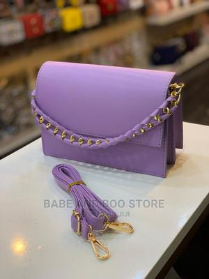 Quality Women Turkey Mini Shoulder Hand Bag | Bags for sale in Lagos State, Alimosho