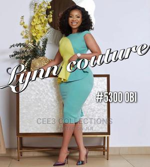 New Trendy Female Gown   Clothing for sale in Lagos State, Maryland