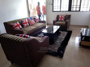 Fabric Sofa | Furniture for sale in Abuja (FCT) State, Wuse