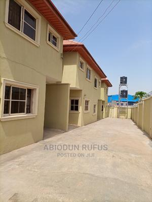 To Let: 3beds Duplex New Felele | Houses & Apartments For Rent for sale in Oyo State, Ibadan