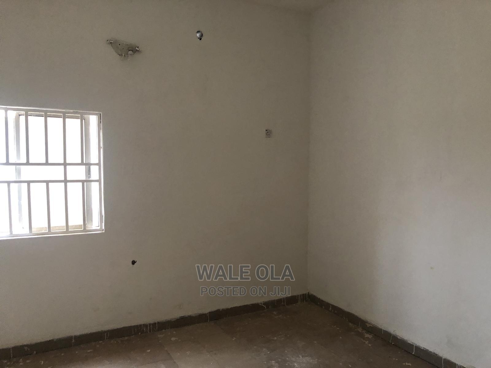 Archive: 10bedroom Duplex for Sale in Kubuwa