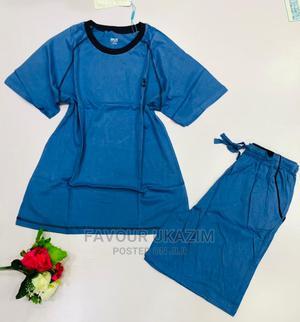 Luxury Cotton Set | Clothing for sale in Lagos State, Lekki