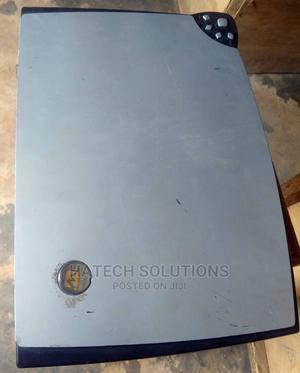 Mercury Flatbed Scanner | Printers & Scanners for sale in Lagos State, Ifako-Ijaiye