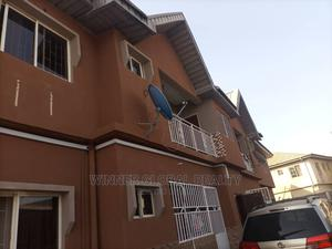 4 Bedrooms Flat to Let | Houses & Apartments For Rent for sale in Ajah, Sangotedo