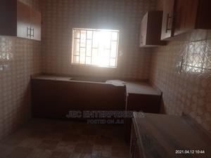 1 Bedroom Flat for Rent at 2/1 Kubwa | Houses & Apartments For Rent for sale in Abuja (FCT) State, Kubwa