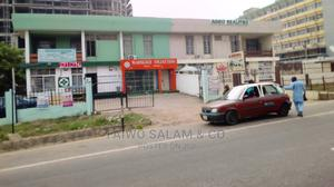 Office Plaza Beside Ultima Bodija Ibadan   Commercial Property For Sale for sale in Oyo State, Ibadan