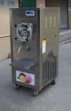 Berg Ice Cream Machine | Restaurant & Catering Equipment for sale in Lagos State, Ojo