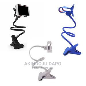 Spiral Phone Holder   Accessories for Mobile Phones & Tablets for sale in Lagos State, Lekki
