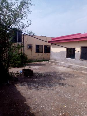 Distress Sale 3 and 2 Bedroom Bungalow With Borehole | Houses & Apartments For Sale for sale in Abuja (FCT) State, Lugbe District