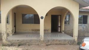 House and Land for Sale | Land & Plots For Sale for sale in Ekiti State, Ado Ekiti