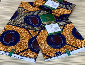 ABC Fabrics   Clothing for sale in Lagos State, Ojodu