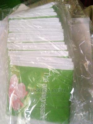 Tobi Slimming Tea | Vitamins & Supplements for sale in Lagos State, Agboyi/Ketu