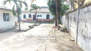 3bdrm Apartment in Lagoonview Estate, Ajah for Sale | Houses & Apartments For Sale for sale in Lagos State, Ajah