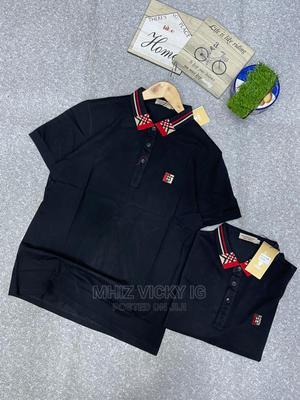 Polo Shirt   Clothing for sale in Lagos State, Lagos Island (Eko)