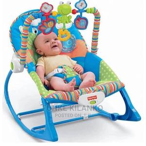Baby Bouncer in Ibadan | Children's Gear & Safety for sale in Oyo State, Ibadan