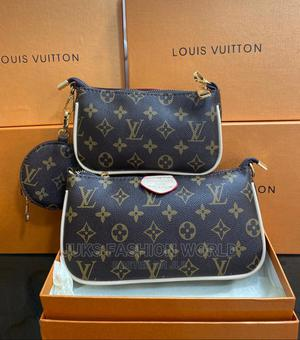 3in1 Louis Vuitton Bag | Bags for sale in Lagos State, Alimosho