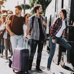 Singapore Visa 2021   Travel Agents & Tours for sale in Kogi State, Okene