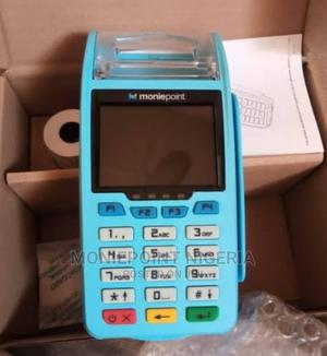 Pos Available | Store Equipment for sale in Lagos State, Ikeja