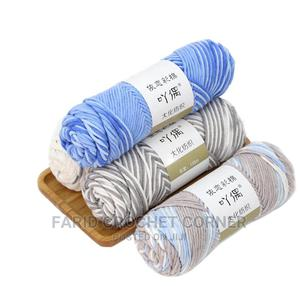 8ply Yarn in Nigeria   Arts & Crafts for sale in Rivers State, Port-Harcourt