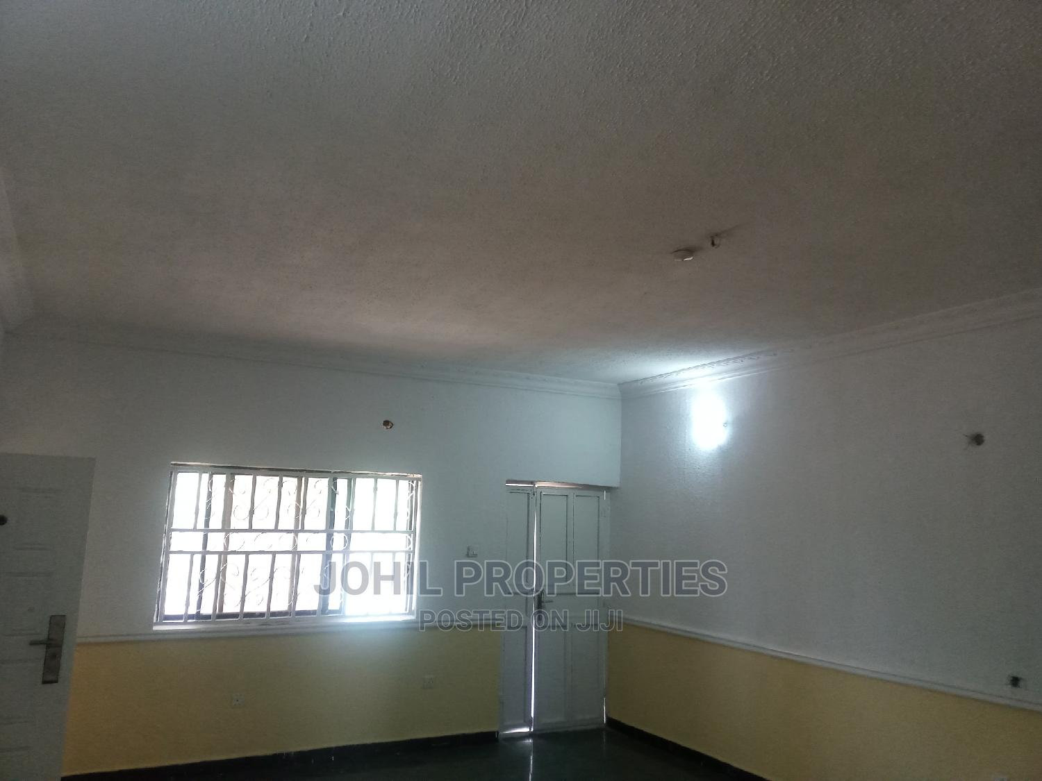 3 Bedroom Flat for Rent at Utako for 1.8M | Houses & Apartments For Rent for sale in Utako, Abuja (FCT) State, Nigeria