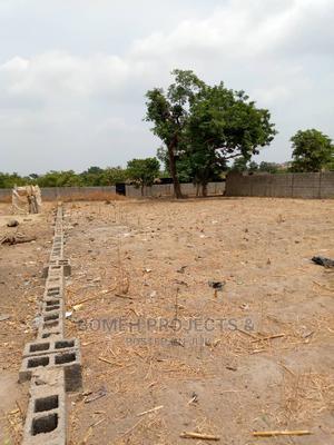 830 Sqm Residential Land at Dakibiyu, Wuye | Land & Plots For Sale for sale in Abuja (FCT) State, Wuye