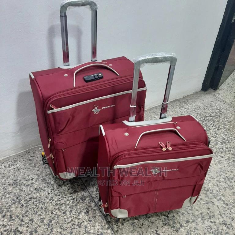 Executive Traveling Bag for Sale