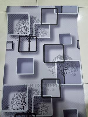 Vynil Wallpapers | Home Accessories for sale in Lagos State, Surulere