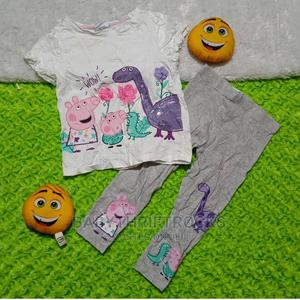 2 Piece Set | Children's Clothing for sale in Lagos State, Abule Egba