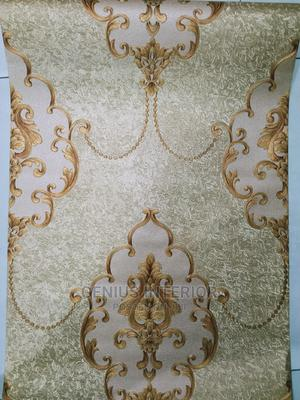 Vynil Wallpaper | Home Accessories for sale in Lagos State, Surulere