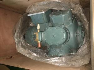 Carrier Compressor Carlyle Compressor | Manufacturing Equipment for sale in Lagos State, Ikeja