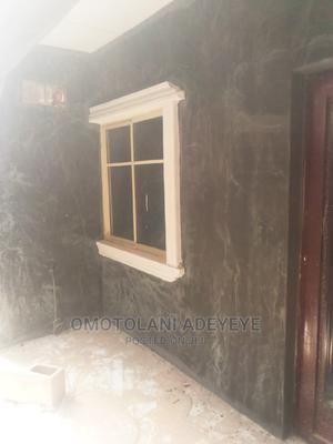 Lovely Newly Built Mini Flat at Igando Yearly | Houses & Apartments For Rent for sale in Lagos State, Alimosho