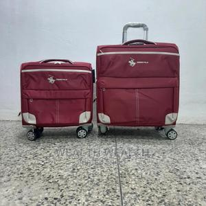 Fancy Luggages for Sale in Lagos   Bags for sale in Lagos State, Ikeja