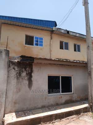 Block of Flats   Houses & Apartments For Sale for sale in Enugu State, Enugu